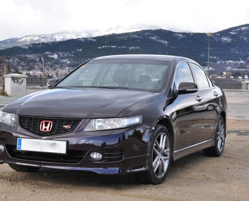 2007-honda-accord-type-s-automata